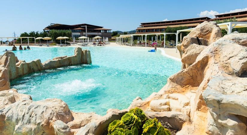 Eco Resort Dei Siriti | Foto 12