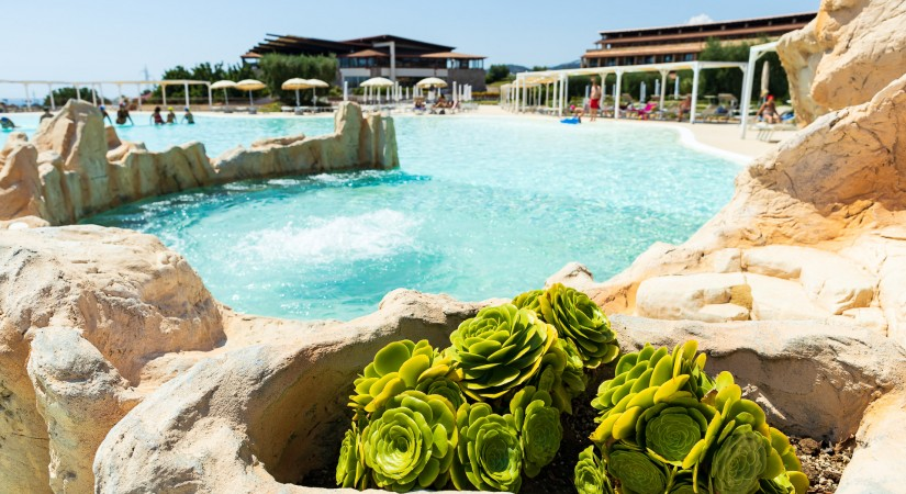 Eco Resort Dei Siriti | Foto 11