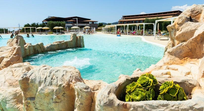 Eco Resort Dei Siriti | Foto 13