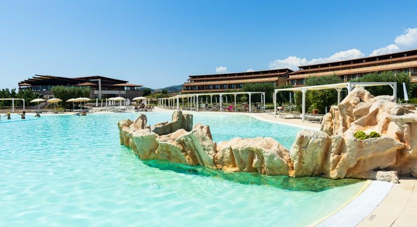 Eco Resort Dei Siriti | Foto 17