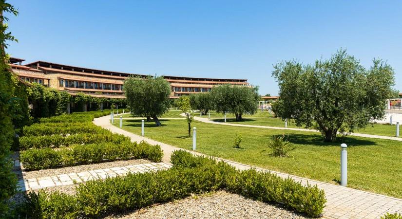 Eco Resort Dei Siriti | Foto 19