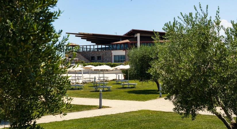 Eco Resort Dei Siriti | Foto 21