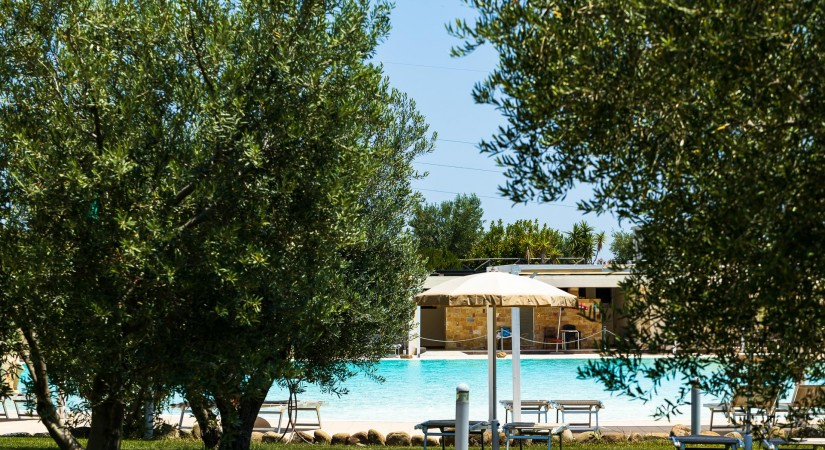 Eco Resort Dei Siriti | Foto 23