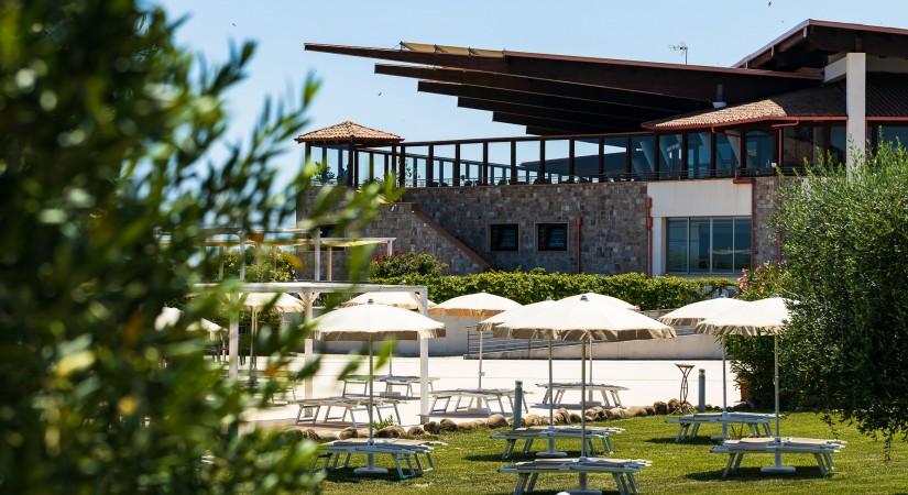 Eco Resort Dei Siriti | Foto 5