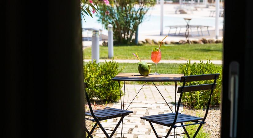Eco Resort Dei Siriti | Foto 8