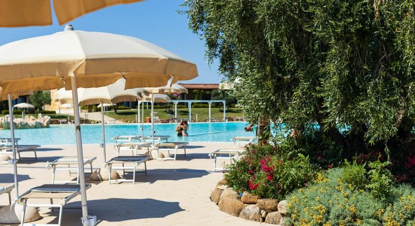 Eco Resort Dei Siriti | Foto 2