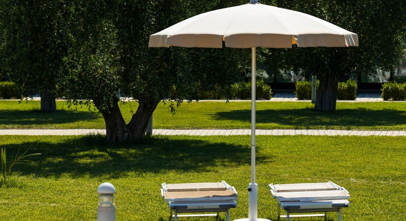 Eco Resort Dei Siriti | Foto 6