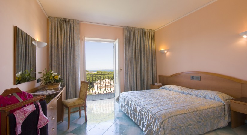 Hermitage Hotel Terme & Spa   Foto 28