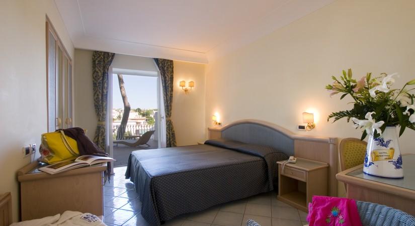 Hermitage Hotel Terme & Spa   Foto 27