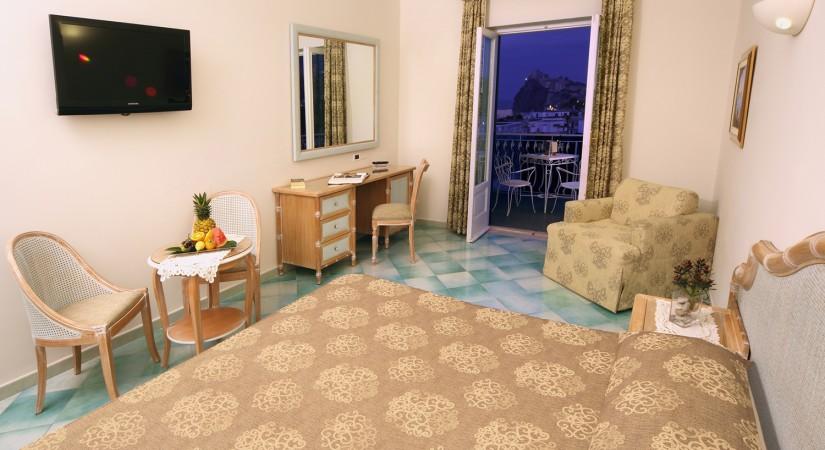 Hermitage Hotel Terme & Spa   Foto 29