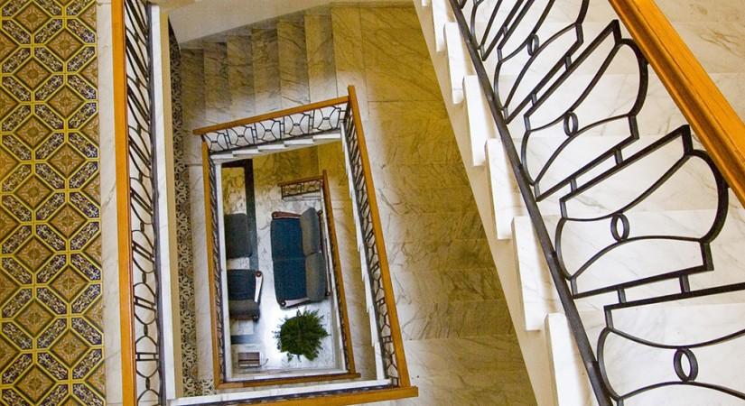 Hermitage Hotel Terme & Spa   Foto 4