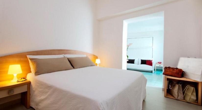 Hotel San Francesco | Foto 5
