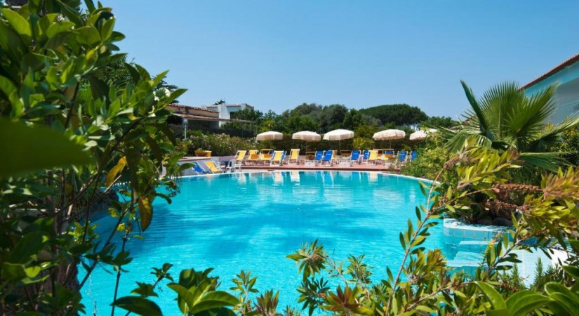 Hotel San Francesco | Foto 2