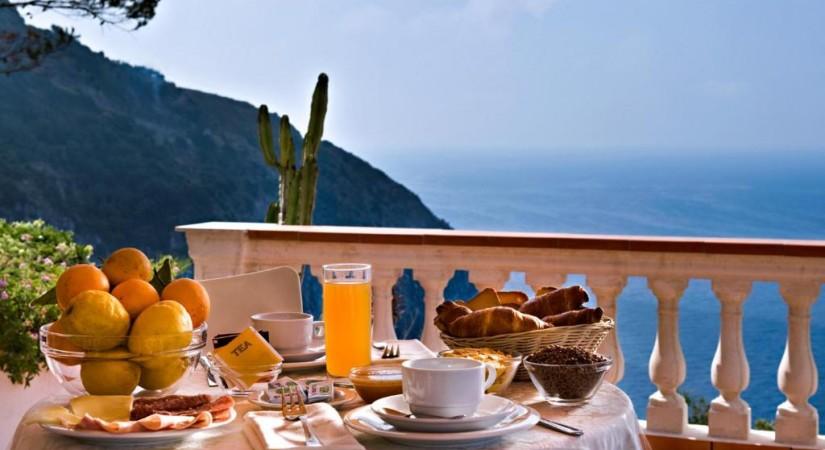 Hotel Grazia Alla Scannella | Foto 16