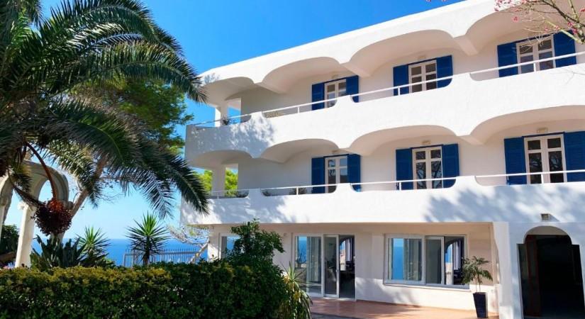 Hotel Grazia Alla Scannella | Foto 17