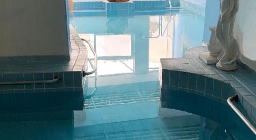 Hotel Grazia Alla Scannella | Foto 18