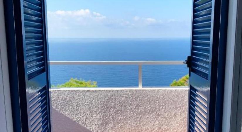 Hotel Grazia Alla Scannella | Foto 10