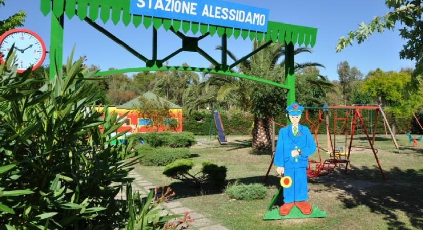 Alessidamo Club | Foto 19