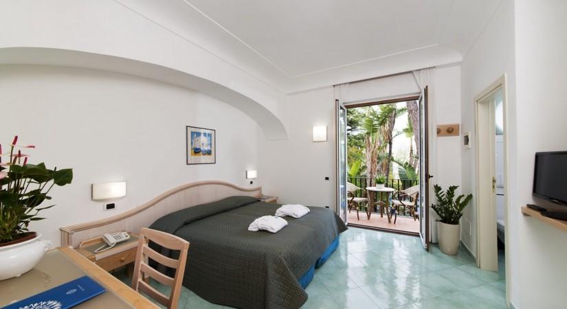 Hotel Floridiana Terme | Foto 9