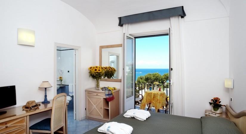 Hotel Floridiana Terme | Foto 2