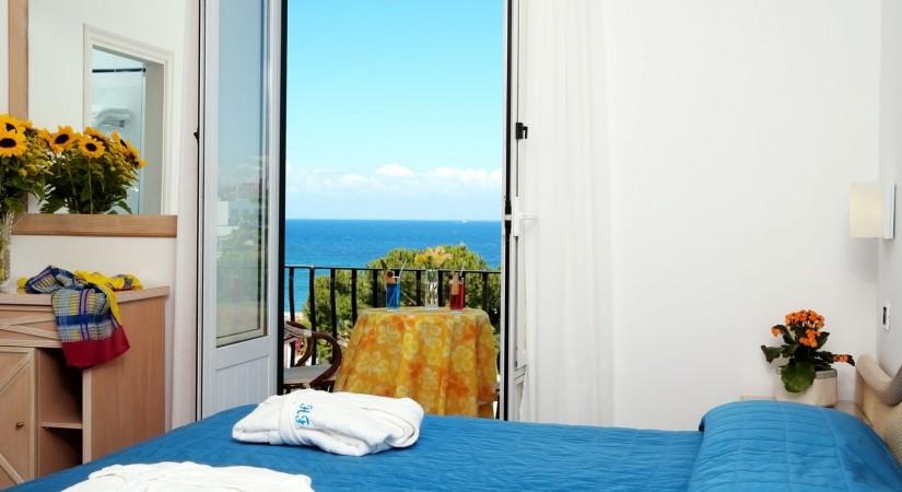 Hotel Floridiana Terme | Foto 4
