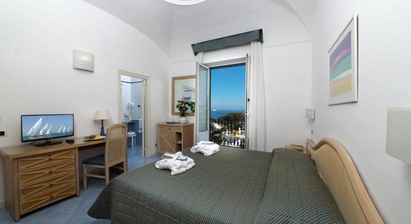 Hotel Floridiana Terme | Foto 11