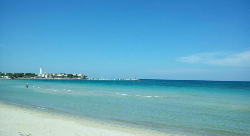 Eden Beach Club | Foto 18