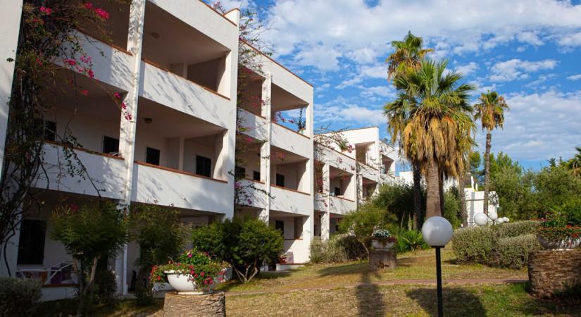 Apulia Hotel Rodi Garganico | Foto 5