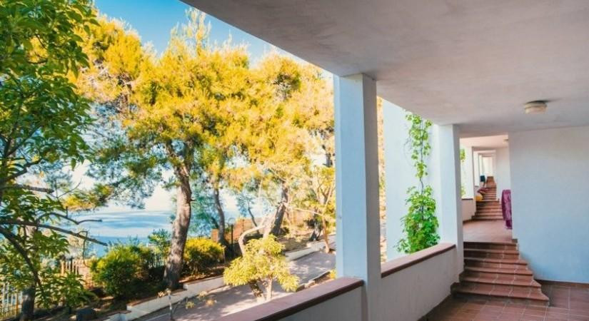 Apulia Hotel Rodi Garganico | Foto 2