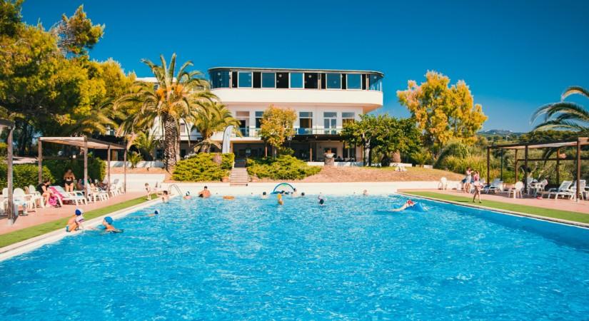 Apulia Hotel Rodi Garganico | Foto 11