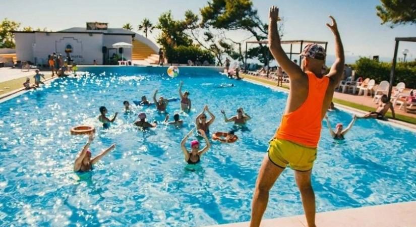 Apulia Hotel Rodi Garganico | Foto 12