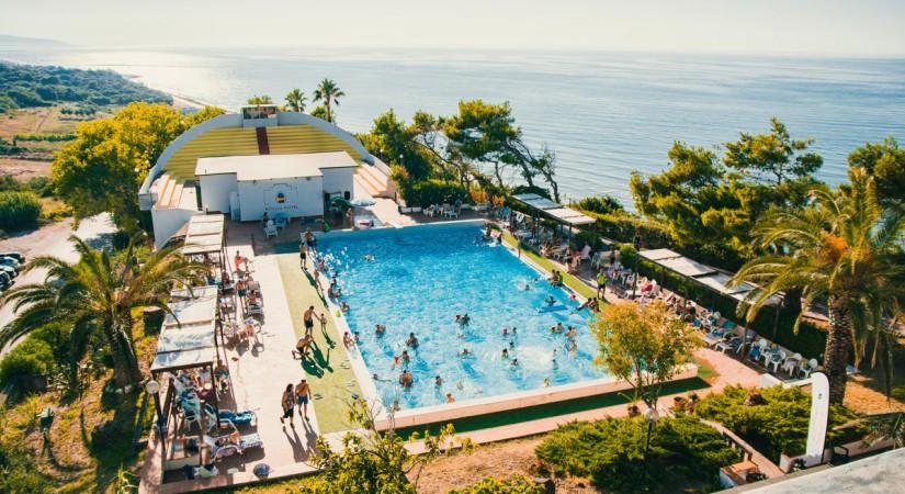 Apulia Hotel Rodi Garganico | Foto 8