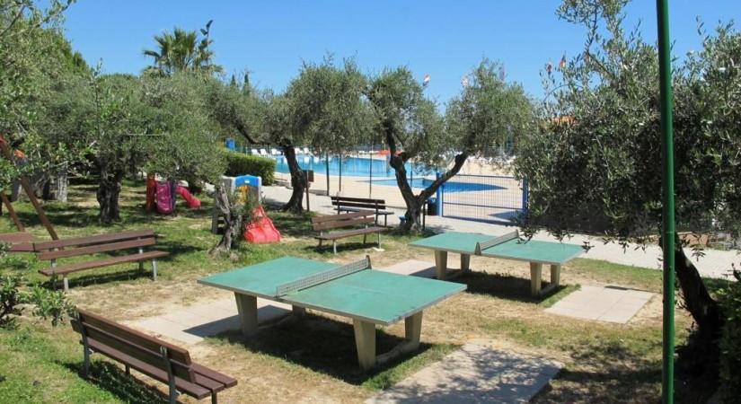 Apulia Europe Garden Club Eco & Sport Resort   Foto 3
