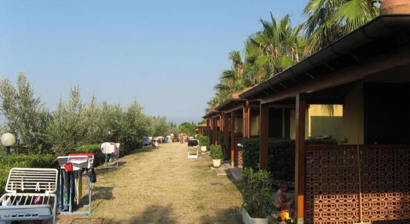 Apulia Europe Garden Club Eco & Sport Resort   Foto 11