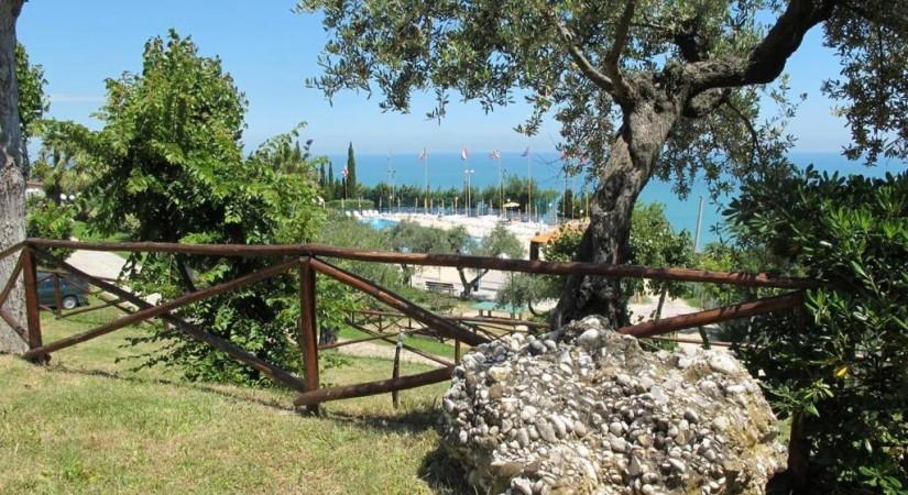Apulia Europe Garden Club Eco & Sport Resort   Foto 14