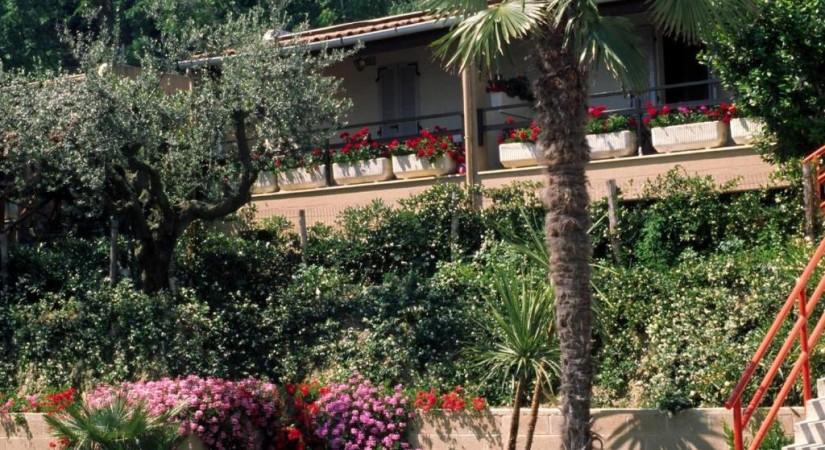 Apulia Europe Garden Club Eco & Sport Resort   Foto 10