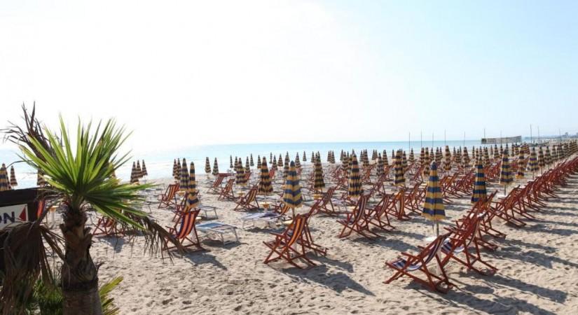 Apulia Europe Garden Club Eco & Sport Resort   Foto 12
