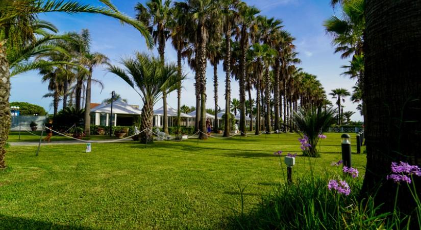 Cilento Resort Velia | Foto 23