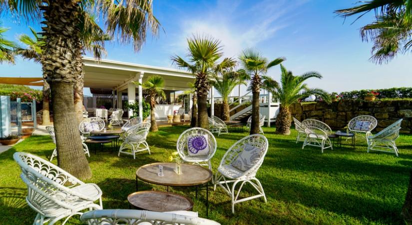 Cilento Resort Velia | Foto 24
