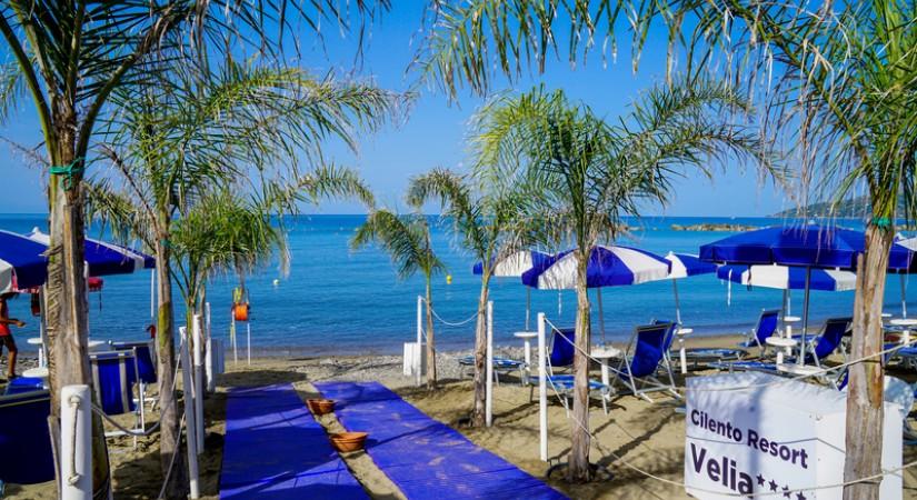 Cilento Resort Velia | Foto 27