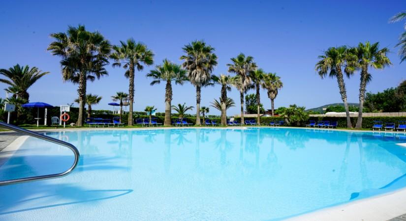 Cilento Resort Velia | Foto 25