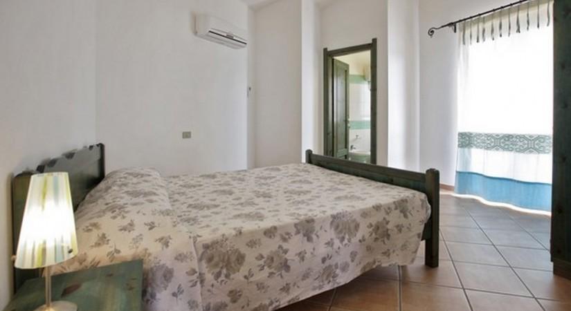 Club Esse Residence Capo D'Orso | Foto 16