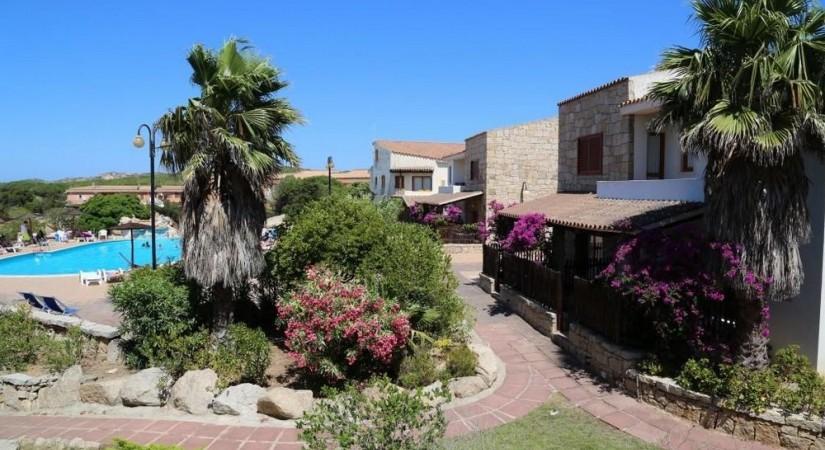 Club Esse Residence Capo D'Orso | Foto 19