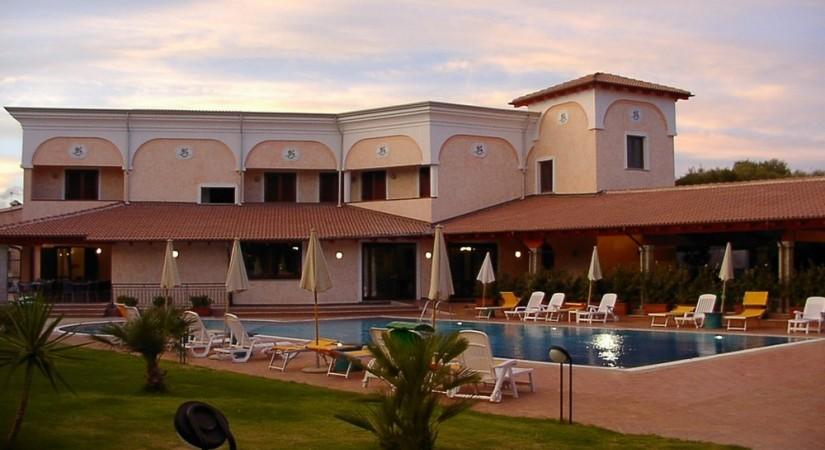 Uappala Hotel Le Rose | Foto 17