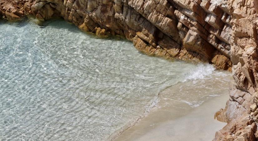 Club Esse Posada Beach Resort | Foto 13