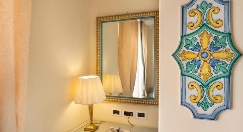 Hotel Terme Tritone | Foto 4