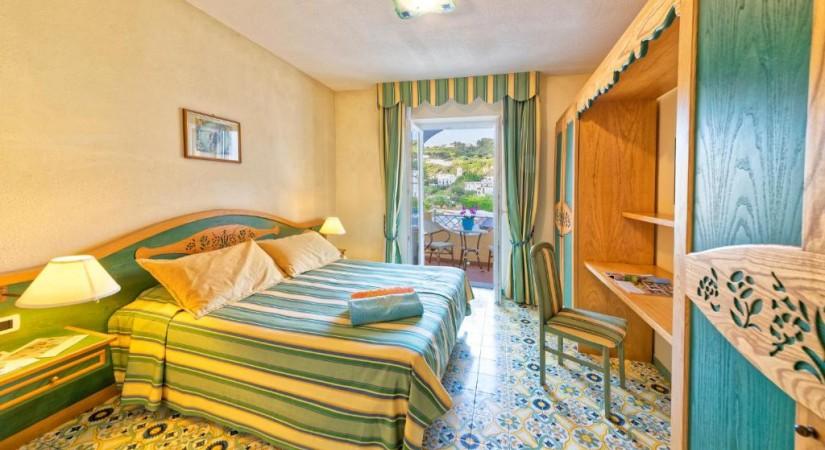 Hotel Terme Tritone | Foto 7