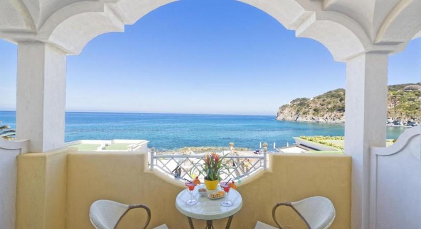 Hotel Terme Tritone | Foto 14