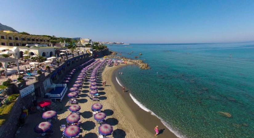 Hotel Terme Tritone | Foto 21
