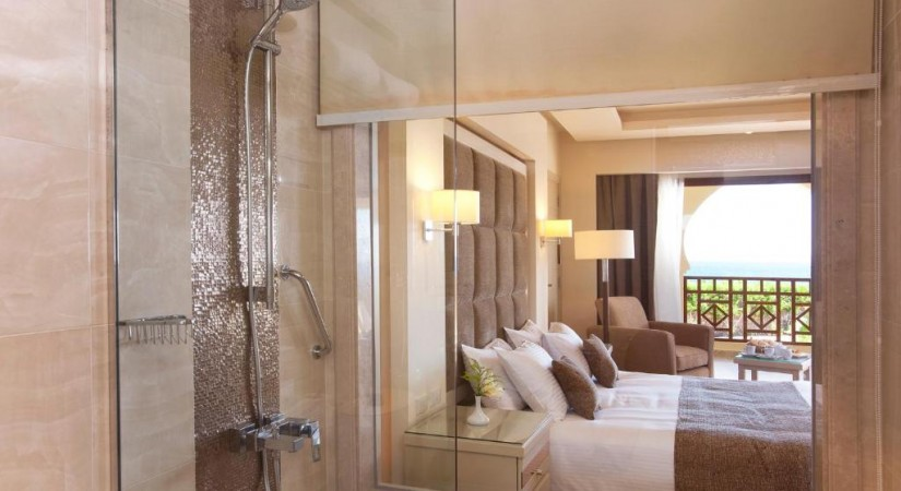 Charmillion Club Resort | Foto 7